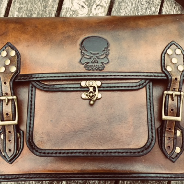 Bespoke-Laptop-Satchel-2