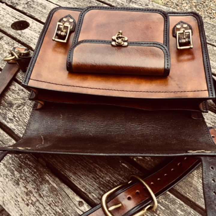 Bespoke-Laptop-Satchel-5