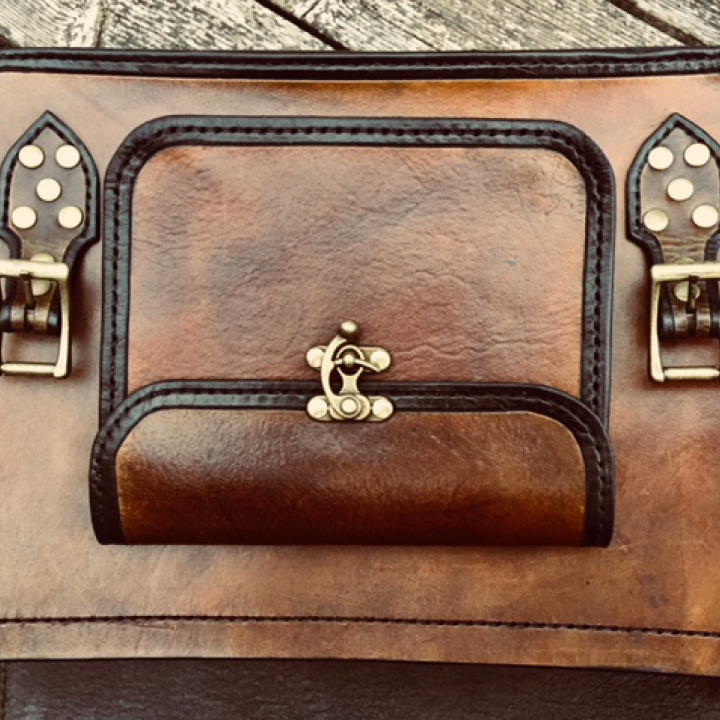 Bespoke-Laptop-Satchel-6