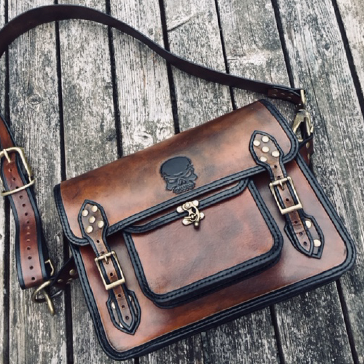 Bespoke-Laptop-Satchel